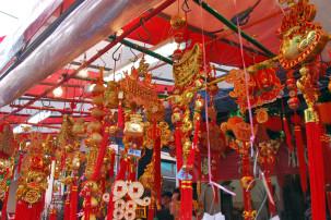 chinatown-8