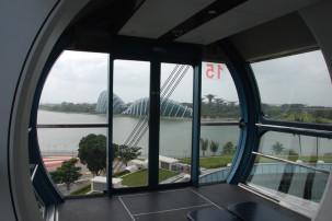 Singapur Flyer