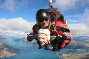 V-skydive-queenstown_04