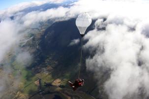 V-skydive-queenstown_05