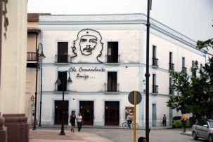camaguey-plaza-trabajadores-2
