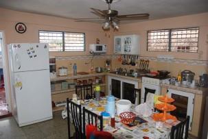 casa-santiago-de-cuba-02