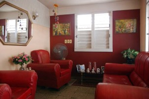 casa-santiago-de-cuba-05