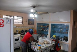 casa-santiago-de-cuba-06