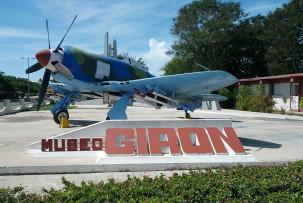 museum-giron-001