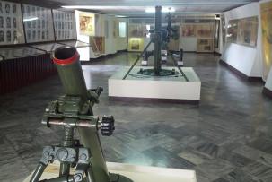 museum-giron-004