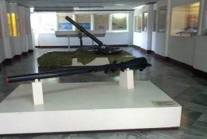 museum-giron-005