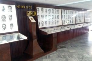 museum-giron-006