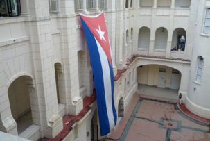 revolutionsmuseum-havanna-11