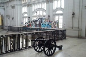 revolutionsmuseum-havanna-14