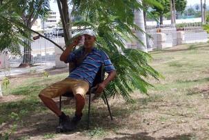 santiago-de-bicitour-02