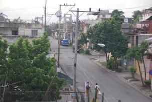 santiago-de-cuba-06