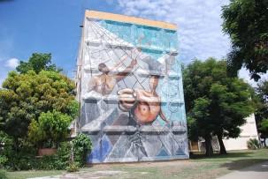 santiago-de-cuba-bemalte-haeuser-02