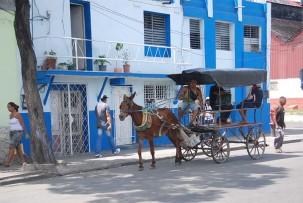 santiago-de-cuba-bicitaxi-02