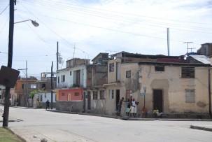 santiago-de-cuba-bicitaxi-11