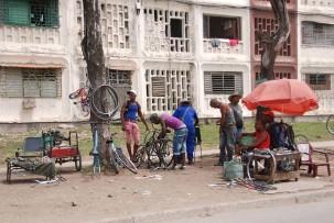 santiago-de-cuba-fahrradwerkstatt