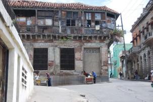 santiago-de-cuba-haeuser