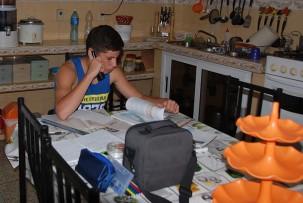 santiago-de-cuba-homework