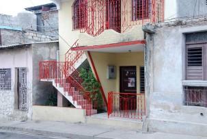santiago-de-cuba-papst-03