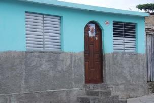 santiago-de-cuba-papst-04