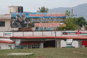 santiago-de-cuba-plaza-02