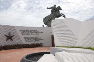 santiago-de-cuba-plaza-04