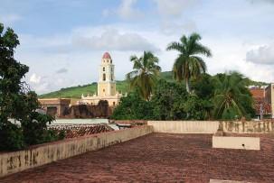 trinidad-04