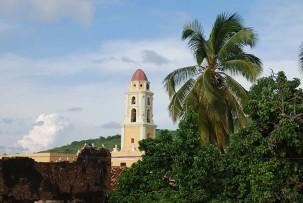 trinidad-08