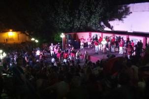 trinidad-bei-nacht-03