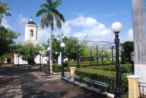 trinidad-carillo-01