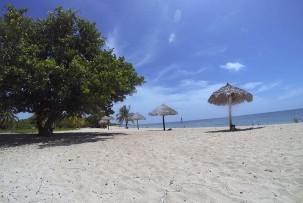 playa-ancon-03