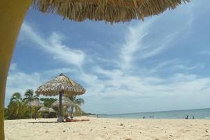 playa-ancon-04
