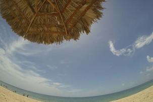 playa-ancon-05
